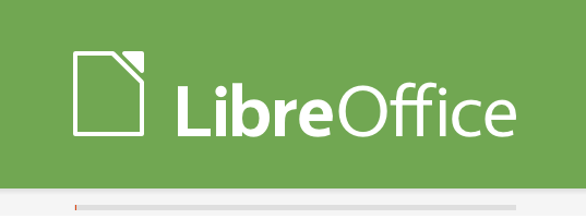 libreoffice main