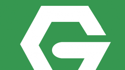 Setup Nginx Server Blocks (Virtual Hosts) On Ubuntu 15.04