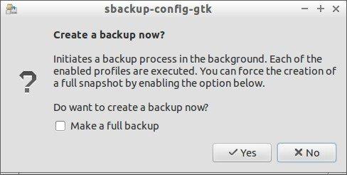 sbackup-config-gtk_011