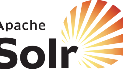 How To Install Apache Solr In Ubuntu