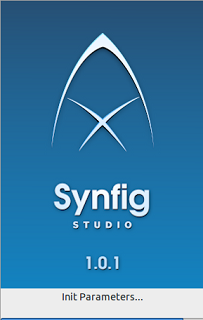 synfig loading