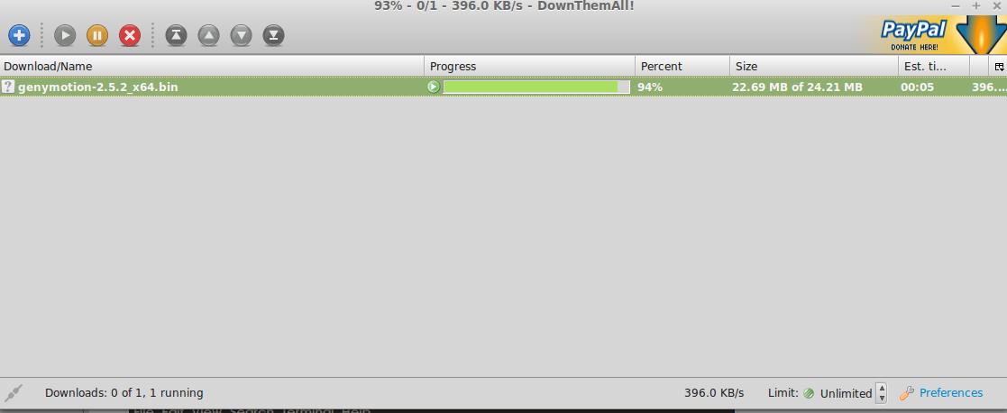 utorrent_(001)
