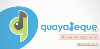 Guayadeque Featured