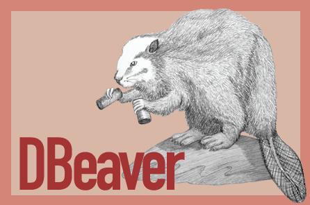 DBeaver Featured Image