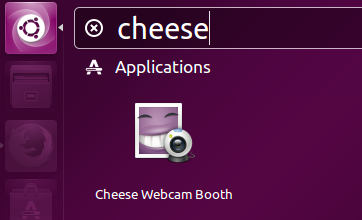 Launch Cheese