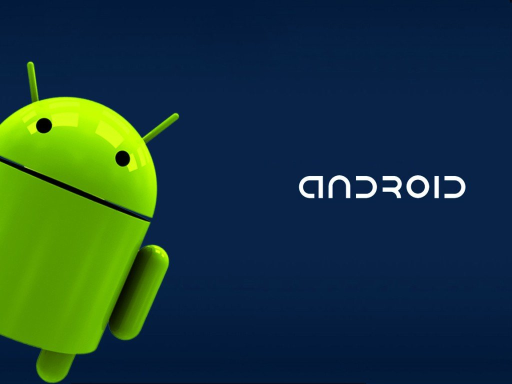 Phone Linux Android Phone arch linux on your android phone unixmen large arch