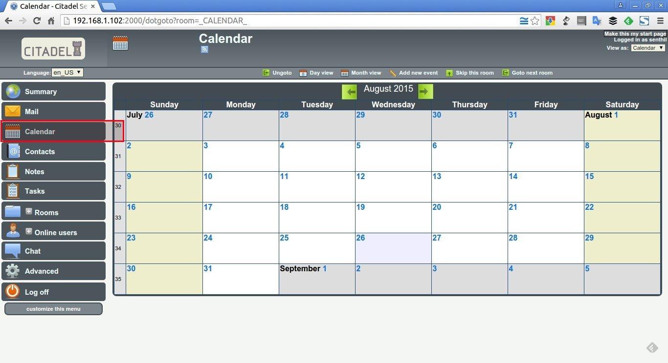 Calendar - Citadel Server - Google Chrome_014