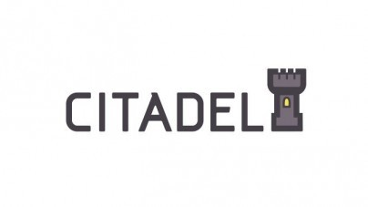 Citadel – A Free, Open Source, Email And Collaboration Suite