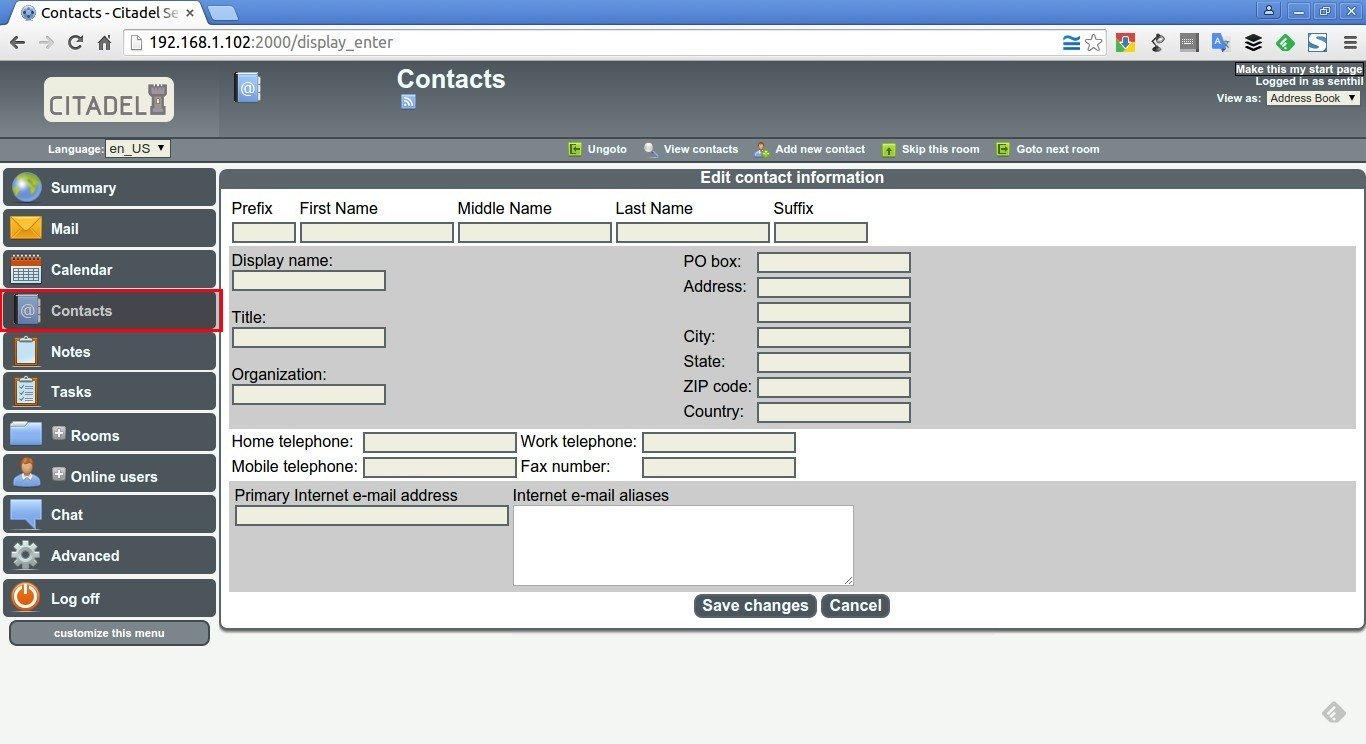 Contacts - Citadel Server - Google Chrome_015