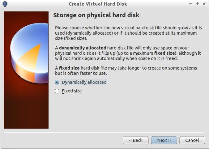 Create Virtual Hard Disk_006