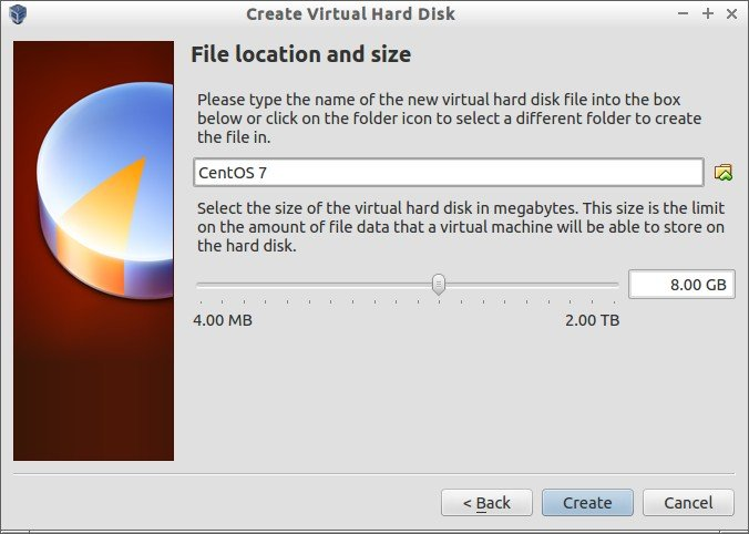 Create Virtual Hard Disk_009