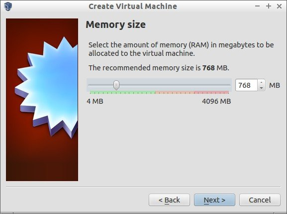Create Virtual Machine_006