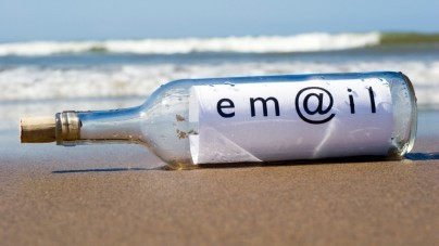 Mail-in-a-Box: An Open Source Mail Server Solution