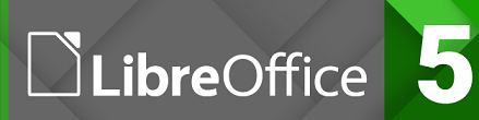 Libreoffice feature