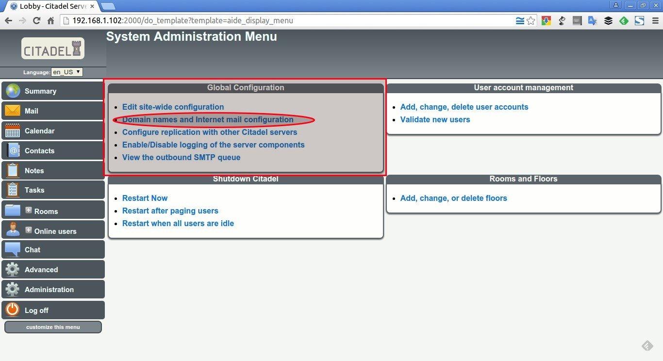 Lobby - Citadel Server - Google Chrome_003