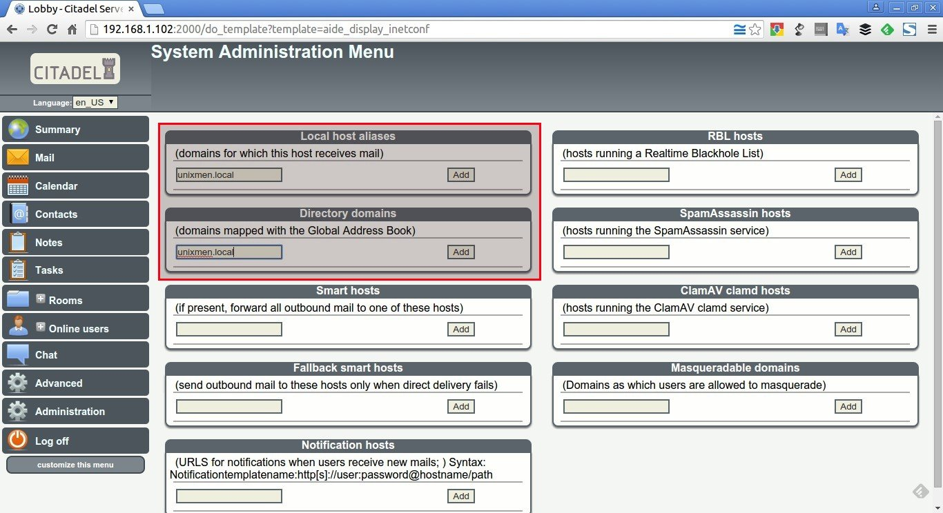 Lobby - Citadel Server - Google Chrome_006
