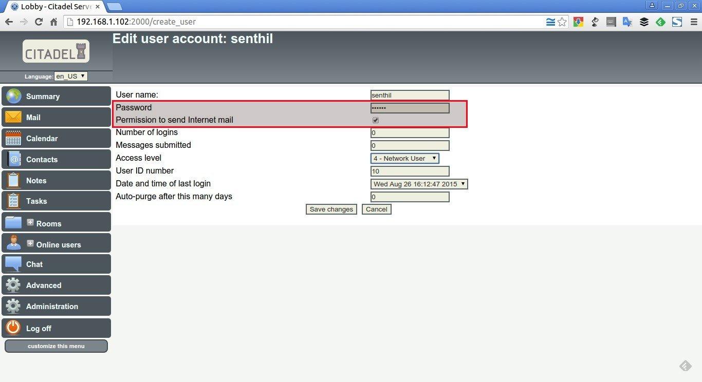 Lobby - Citadel Server - Google Chrome_009