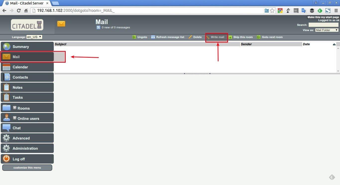 Mail - Citadel Server - Google Chrome_010