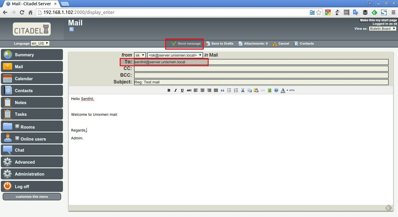 How To Create A Chat Room In Google Mail Account