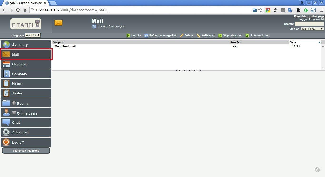 Mail - Citadel Server - Google Chrome_012