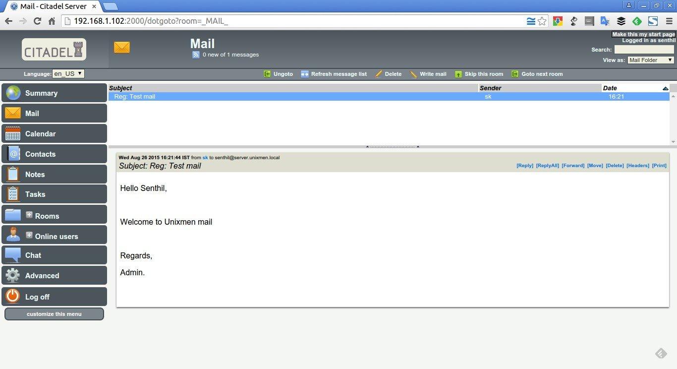 Mail - Citadel Server - Google Chrome_013