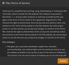 Plesx License