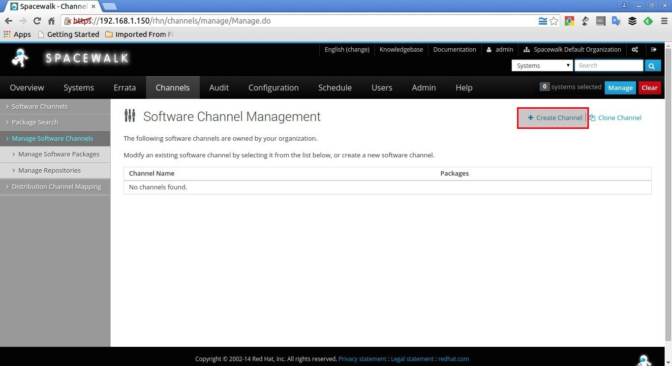 Spacewalk - Channels - Manage Software Channels - Google Chrome_003