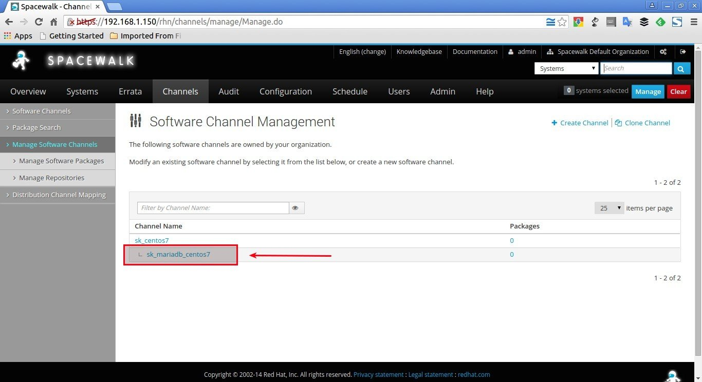 Spacewalk - Channels - Manage Software Channels - Google Chrome_008