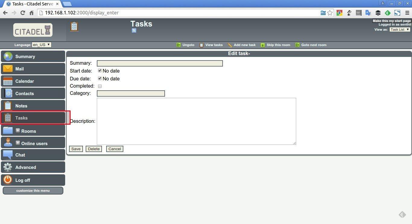 Tasks - Citadel Server - Google Chrome_017