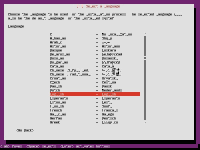 Ubuntu 15.04 PXE client [Running] - Oracle VM VirtualBox_012