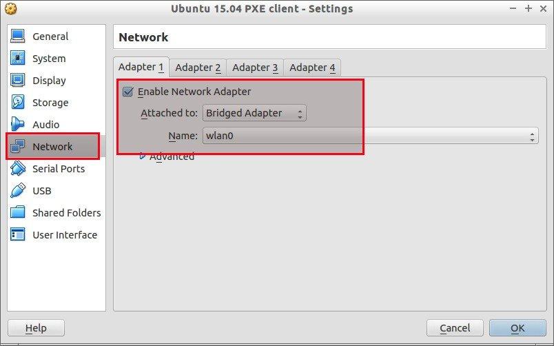 Ubuntu 15.04 PXE client - Settings_010