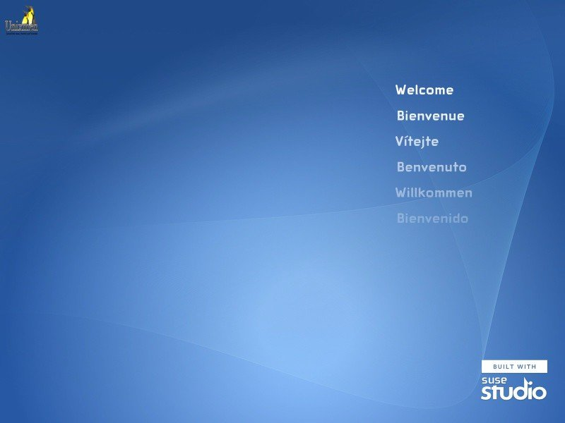 Unixmen OpenSUSE 13.2 [Running] - Oracle VM VirtualBox_018
