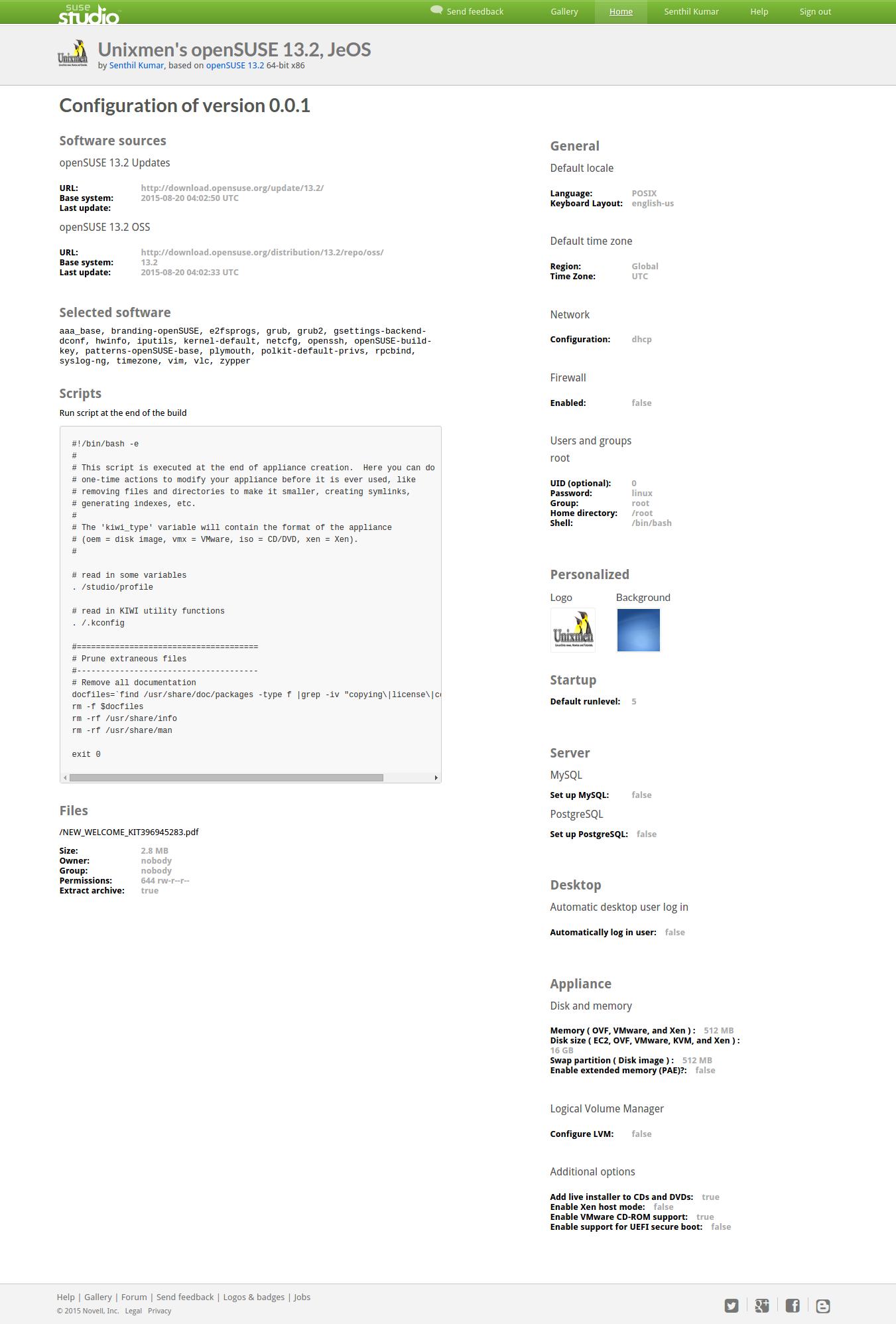 Unixmen's openSUS_ - https___susestudio.com_appliance_1450339_configuration_0.0.1