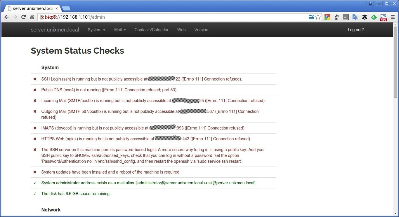 server.unixmen.local - Mail-in-a-Box Control Panel - Google Chrome_006