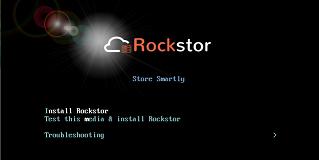 Rockstar Features