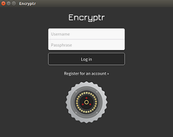 Encrypr Featured