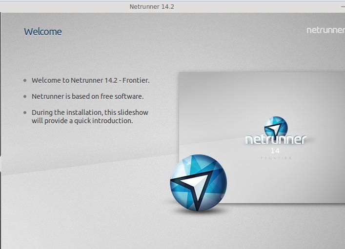 Netrunner 9
