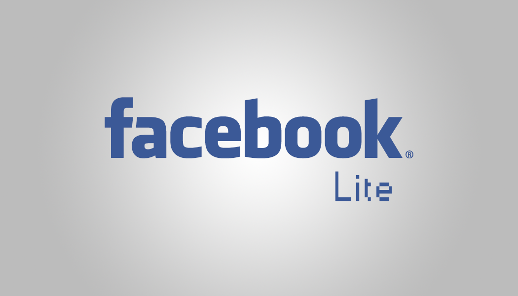 Install Facebook Lite On Android Unixmen