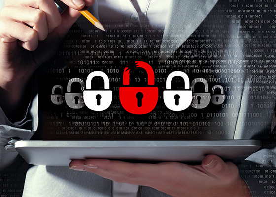 article-best-practice-linux-guide-data-security