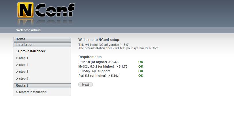 nconf-1