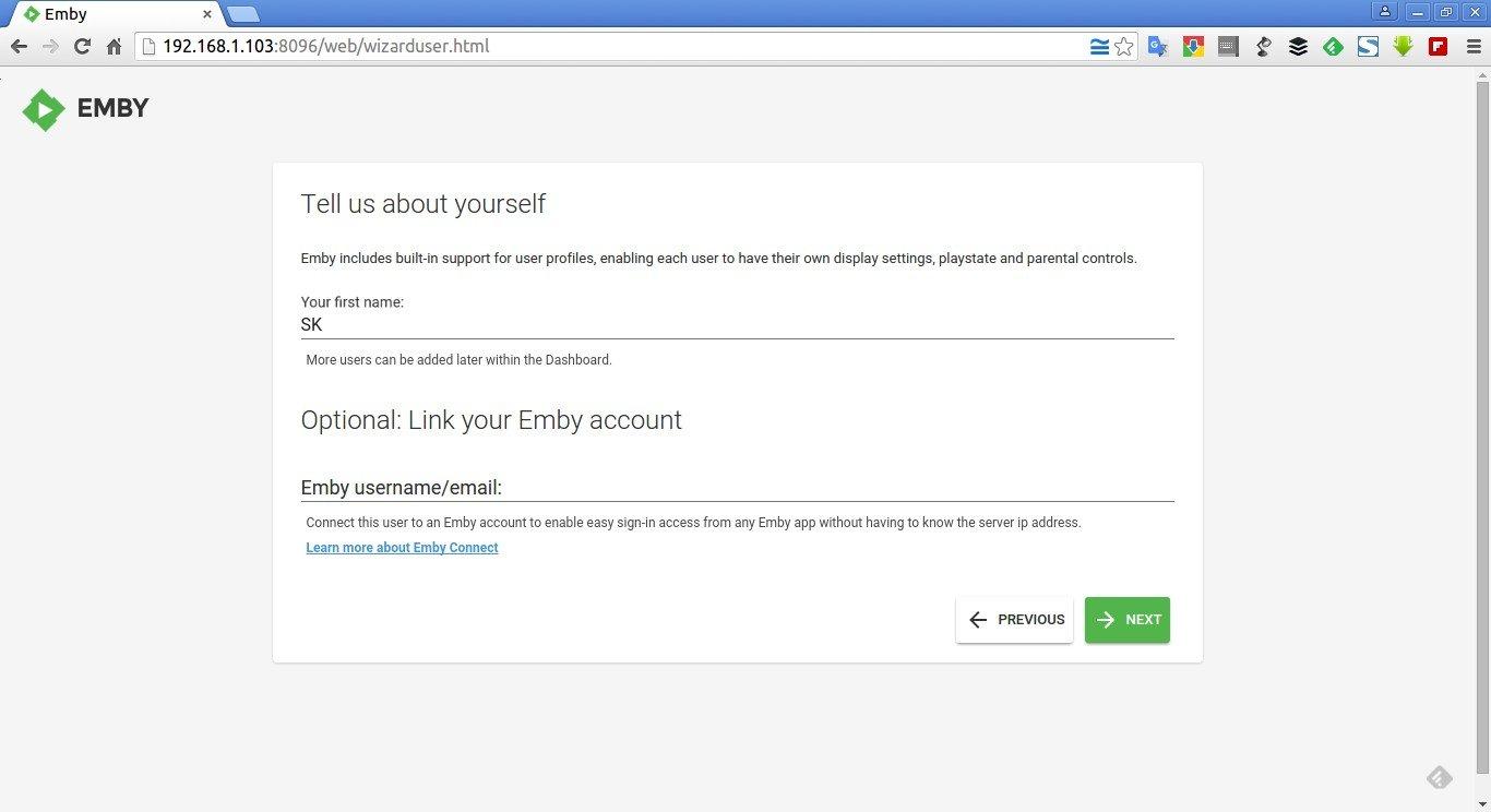 Emby - Google Chrome_005