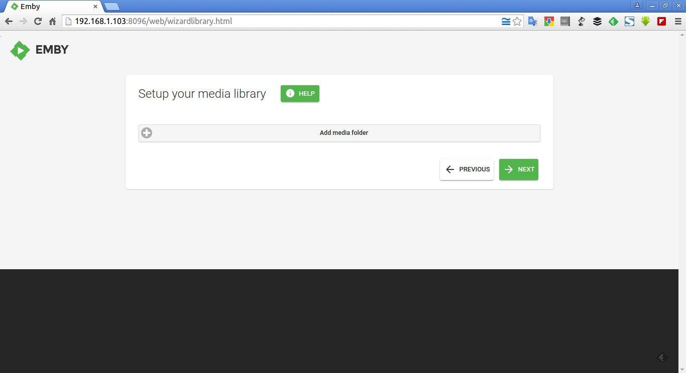 Emby - Google Chrome_006
