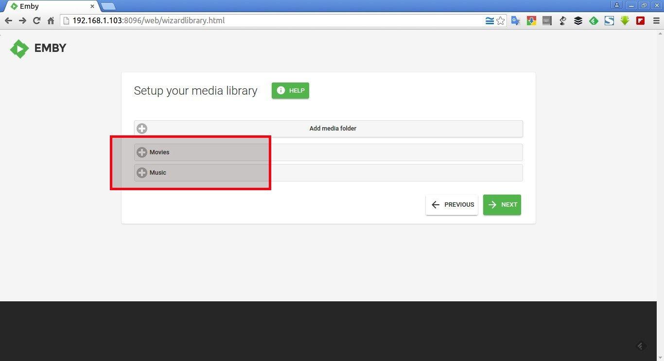 Emby - Google Chrome_009