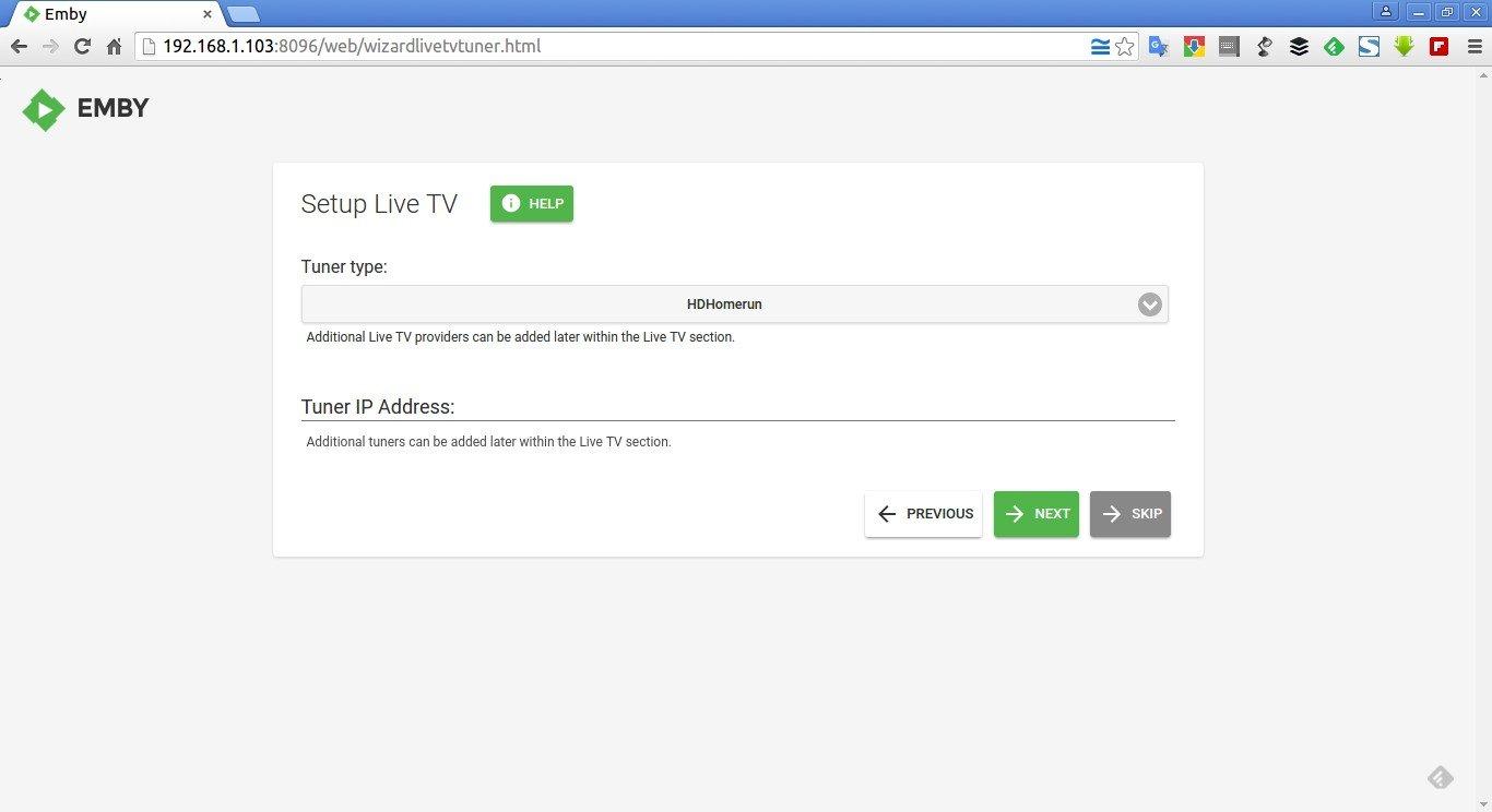 Emby - Google Chrome_015