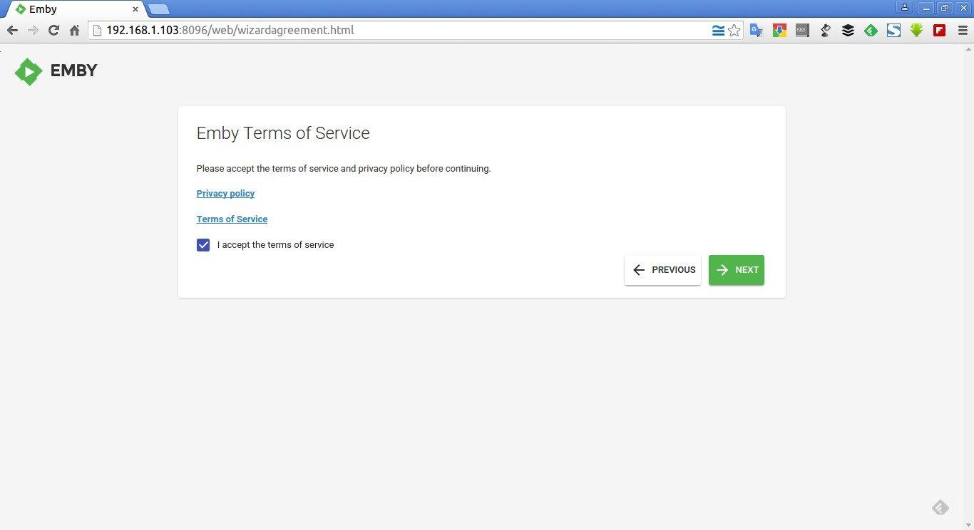 Emby - Google Chrome_016