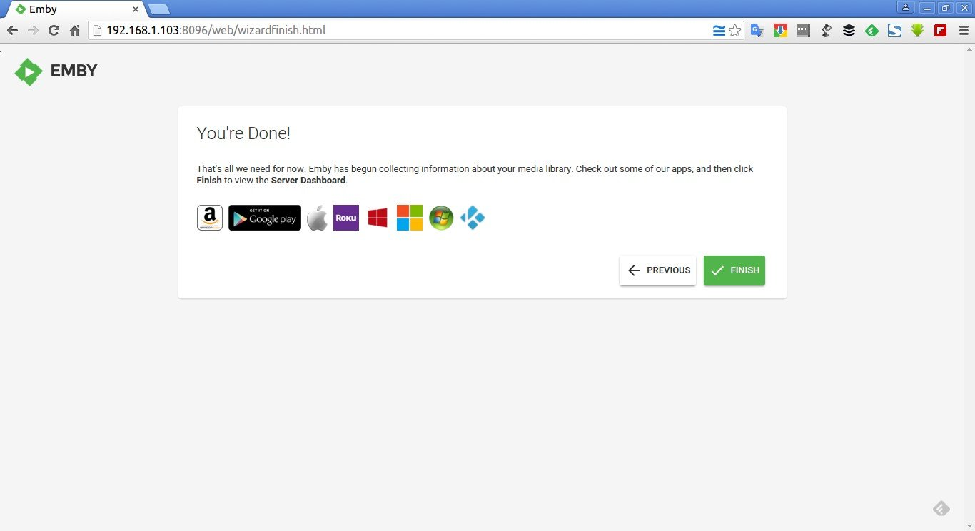 Emby - Google Chrome_018