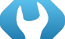 Install Froxlor Server Management Panel In Ubuntu