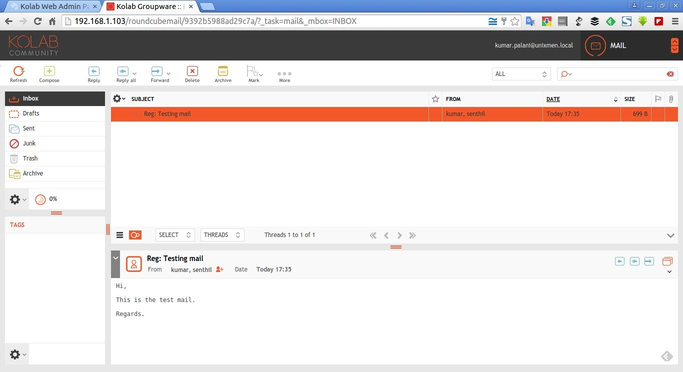 Kolab Groupware :: Inbox – Google Chrome_016