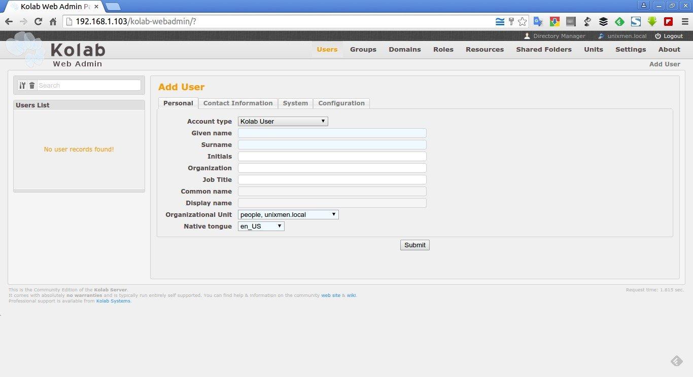 Kolab Web Admin Panel – Google Chrome_001
