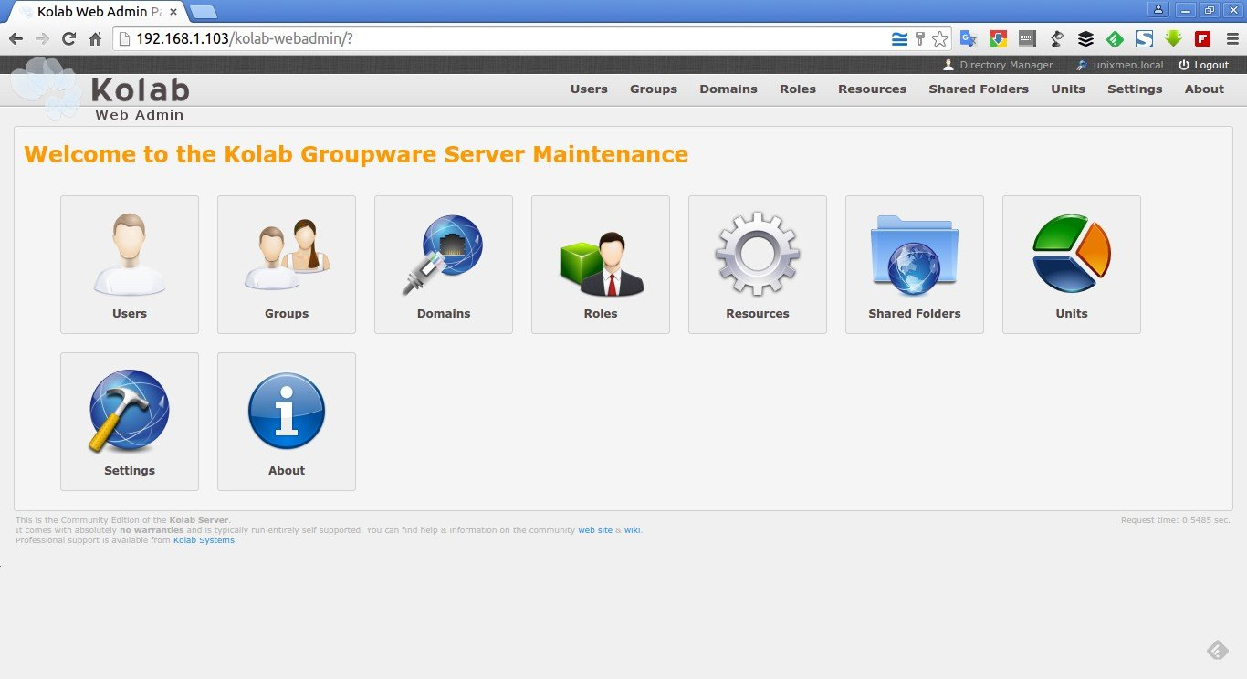 Kolab Web Admin Panel – Google Chrome_002